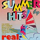 Summer-Hits by real,-