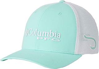 5bda2aae0 Amazon.com: Columbia - Hats & Caps / Accessories: Clothing, Shoes ...
