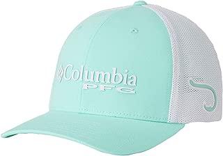 PFG Mesh Ball Cap, Breathable Hat