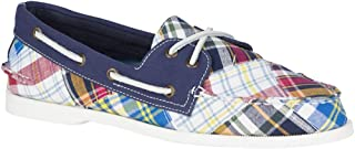 Best pink boat shoes for men Reviews
