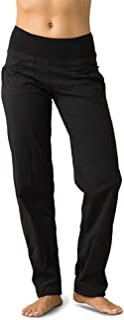 prAna Women's Summit Pant - Regular Inseam