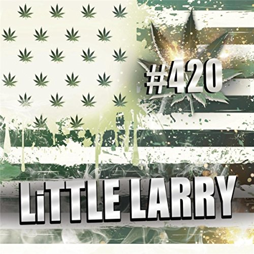 420 Fight for Freedom to Use Plants and Herbs as Humans Always Have