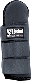 Cashel Horse Tail Shield Guard, Equine Tail Wrap, Quality Neoprene