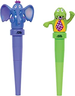 jigglers oral motor toys