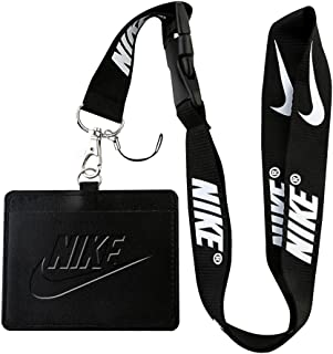 Best Nike Badge Holder of 2020 – Top Rated & Reviewed