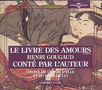 Le Livre Des Amours