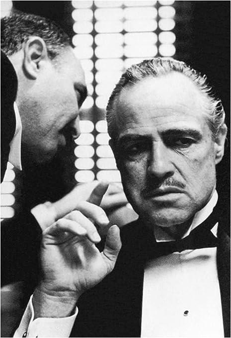 Quotes vito italian corleone The Godfather