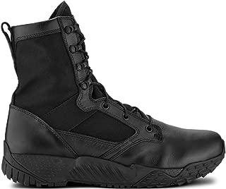 boys Pre School Rogue Alternate Closure Sneaker