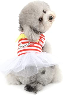 "Cat Faces//Gray Heart Stripe Capri Leggings for 18/"" Doll Clothes American Girl"