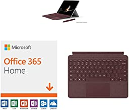 Best surface go bundle Reviews