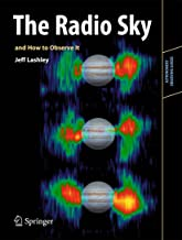The Radio Sky and How to Observe It (Astronomers' Observing Guides)