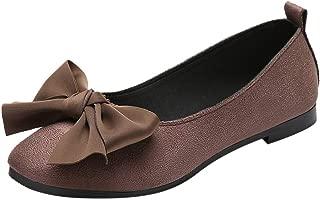 Amazon.es: zapatos minimalistas - Beige