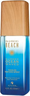 Alterna Bamboo Beach Summer Ocean Waves - 4.2 oz