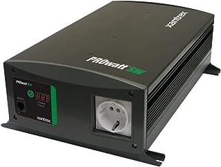 Xantrex PROwatt SW 2000I 12VDC 230VAC 2000W True Sinewave Inverter (42670)