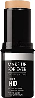 MAKE UP FOR EVER Ultra HD Invisible Cover Stick Foundation Ultra HD Invisible Cover Stick Foundation (Soft Sand)
