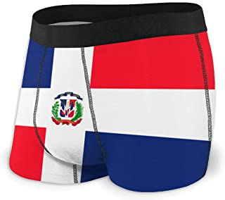 Retro Philippines Flag Mens Vintage Lightweight Knickers Briefs Underpants