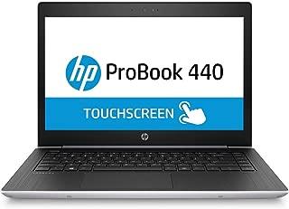 HP ProBook 440 G5 Business Laptop Computer, 14