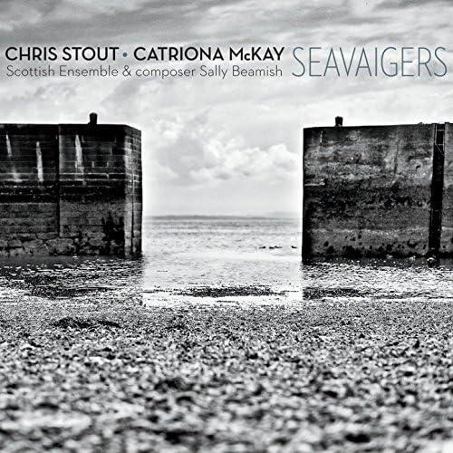 Catriona McKay, Chris Stout & Scottish Ensemble