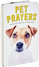 Pet Prayers: Funny Pleas and Praise From Our Animal Friends