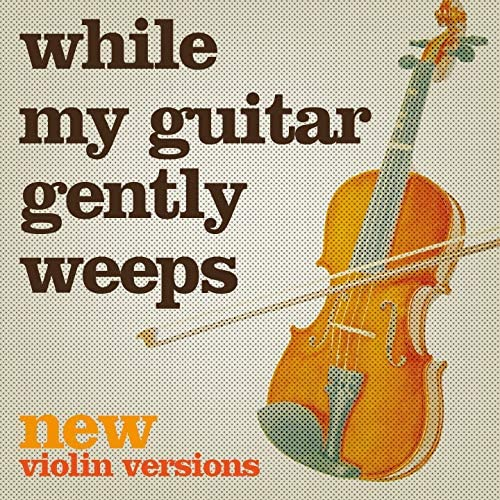 The New Violins Band