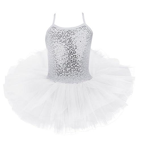 04c929be0 Tutus de Ballet: Amazon.es
