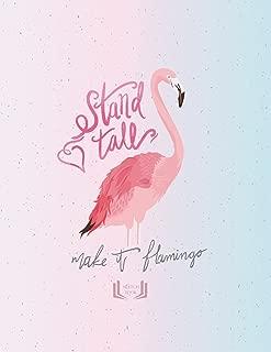 Best cute flamingo drawing Reviews