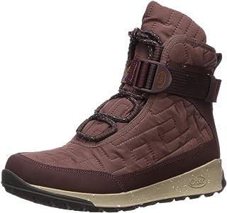 Chaco Borealis Quilt WP Boot