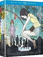 Noein: Complete Series/ [Blu-ray] [Import]