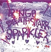 Sparkler by Ringo Deathstarr (2011-09-13)