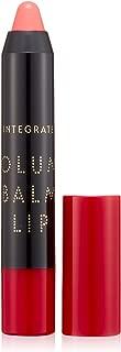 Integrated Volume Balm Lip N PK286PK286