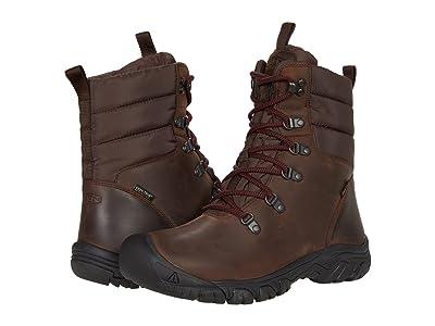 KEEN Greta Waterproof Boot