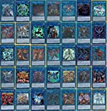 Yugioh x10 Link Monster Pack yes 10x Link Monsters NO DUPLICATES