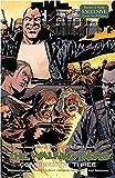 The Walking Dead: Compendium Three (Barnes & Noble Exclusive Edition)