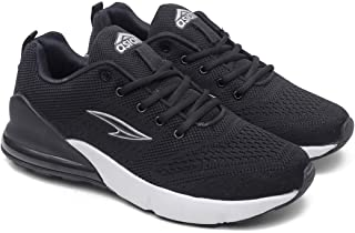 ASIAN Men's Dragon-05 Running Shoes,Gym Shoes,Knitted Sports Shoes,Walking Shoes, Fabric Phylon Sports Shoes