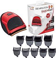 Remington Hc4255 QuickCut Hair Clipper