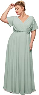 Kkarine Bridesmaid Dresses