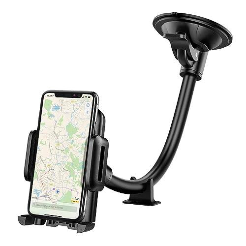 detailed look bafdb 6853a iPhone 7 Plus Car Holder: Amazon.co.uk