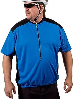 3685ef75a Amazon.com  5XL - Jerseys   Men  Sports   Outdoors