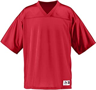 Best youth football jerseys wholesale Reviews