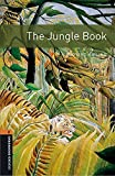 Oxford Bookworms Library: Level 2:: The Jungle Book audio pack