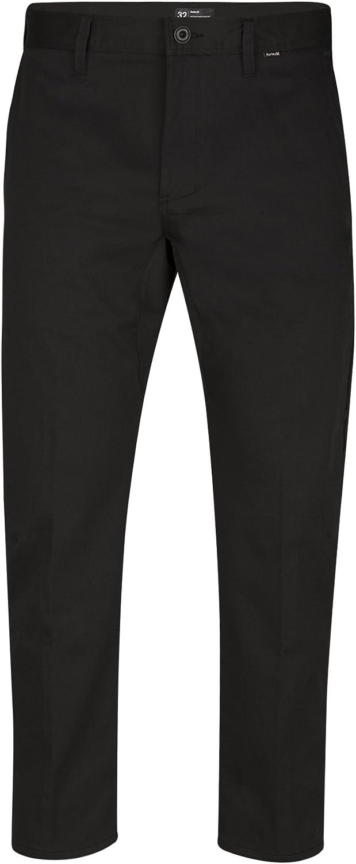 Hurley MPT0000800 Men's Covert Pants