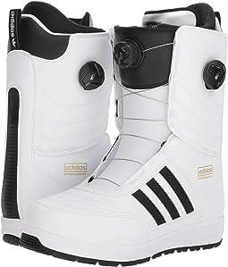 Response ADV Snow Boot '18