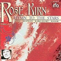 Hymn to the Stars