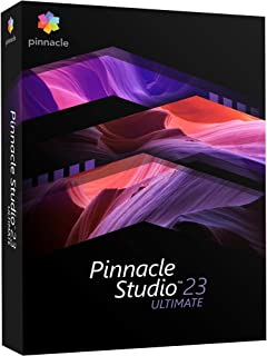 pinnacle studio 8.0