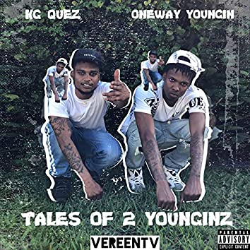 Tales of 2 Younginz