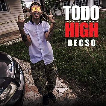 Todo High