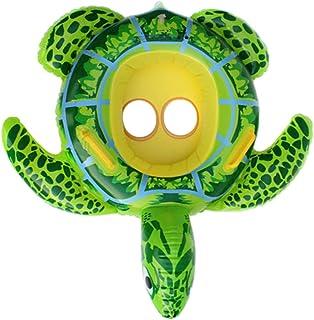 Leonardo Fancy Dress Inflatable Swords Ninja Turtle Eye Mask Blue Hero 90/'s TV
