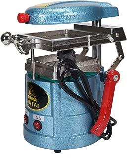 Best dental lab vacuum forming machine Reviews