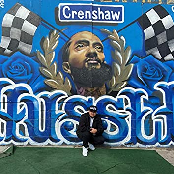 picture me Rollin' (LA freestyle)
