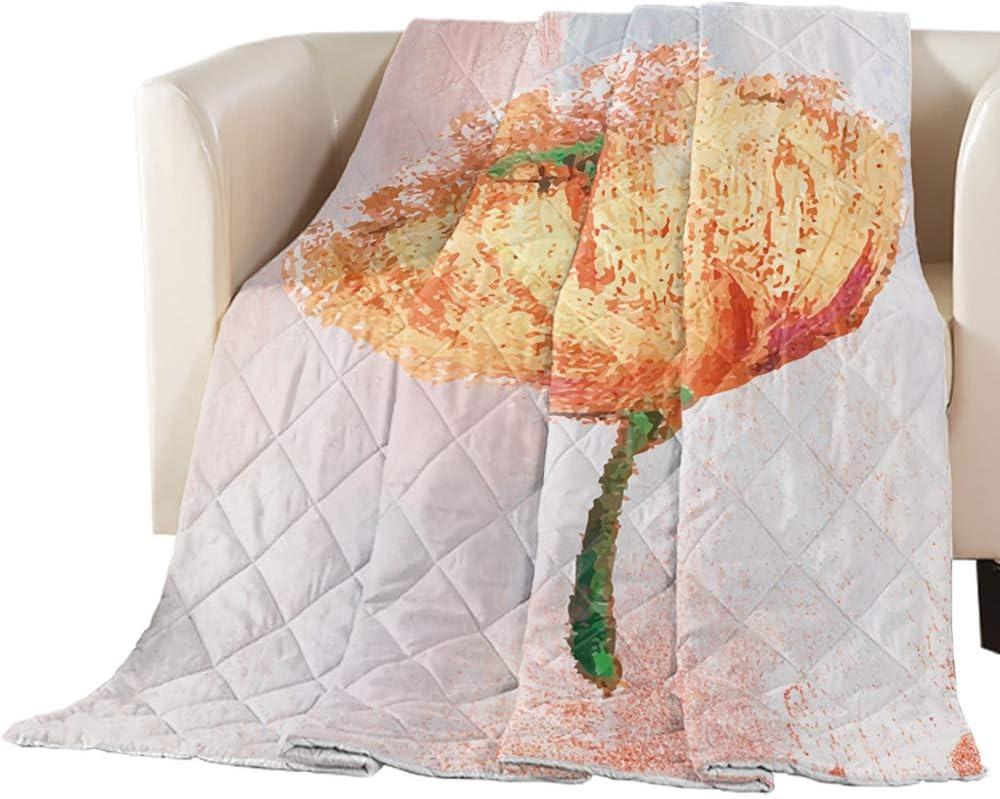 Possta Manufacturer OFFicial shop Decor Down Alternative Reversible supreme Comforter Fill Q Cotton